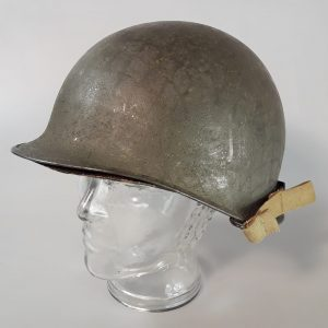 US M1 Mccord helmet